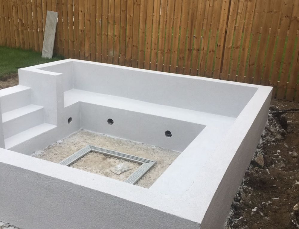 k Rend rendering seating area leeds